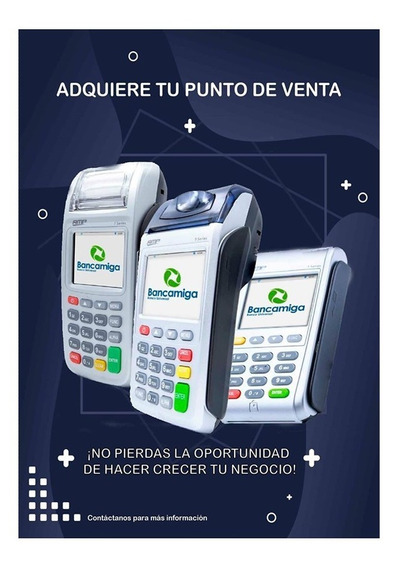 Impresora Bancaria O Punto Inalambrico Nat Y Jurid Leer Desc