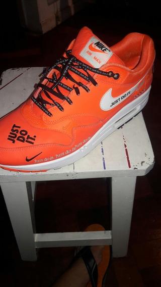 Zapatillas Importadas Nike