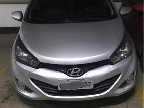 Hyundai Hb20s 1.6 Confort Plus