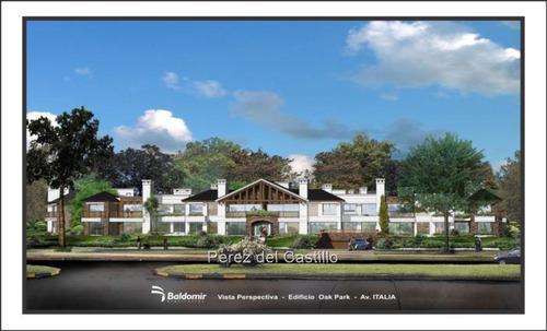 Venta Apartamento Con Renta Carrasco 3 Dormitorios Gge X2