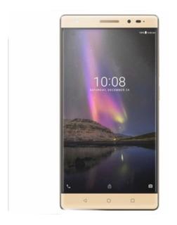 Smartphone Lenovo Phab 2 Pb2-650y 32gb - 4g 6.4 3gb Ram