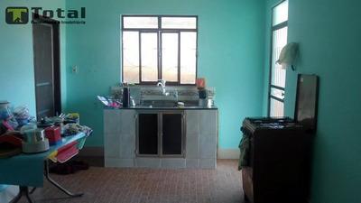 Casa Convencional Para Venda, 4 Dormitório(s) - 5400836838522880