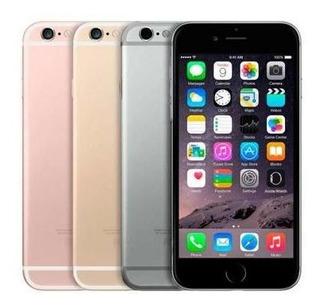 iPhone 6s 32 Gb Vitrine