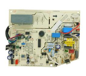Placa Eletronica Evaporadora 42mfqa22m5