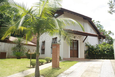 Casa Residencial À Venda, Vila Verde, Itapevi - Ca12973. - Ca12973