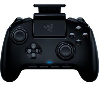 Joystick Razer Gamer Raiju Mobile