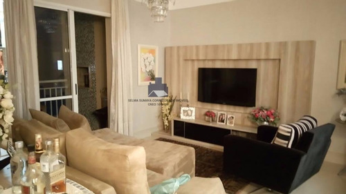 Apartamento-padrao-para-venda-em-jardim-tarraf-ii-sao-jose-do-rio-preto-sp - 2016369
