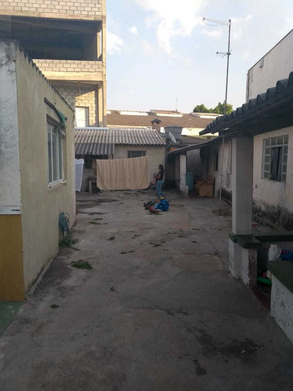 Terrenos Em São Paulo - 17
