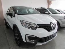 Renault Captur 2.0 Intense 70.000