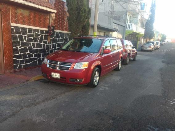 Dodge Grand Caravan Grand Caravan Sxl