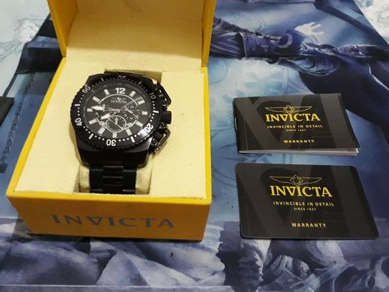 Invicta Pro Diver Men - Modelo 21959 (original)