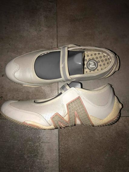 Zapatillas Mujer Merrell