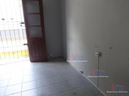 Ref.: 403 - Salas Em Osasco Para Aluguel - L403