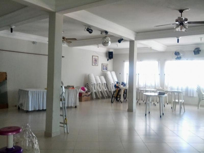Ref.: 7192 - Predio Coml. Em Osasco Para Venda - V7192