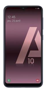 Celular Samsung Galaxy A10 32 Gb 2 Gb Ram