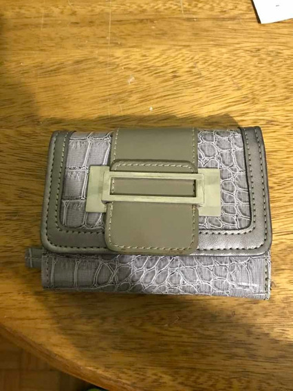 Billetera Para Mujer