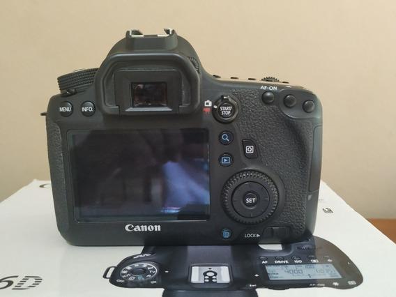 Canon Eos 6d + Canon24-105mm + Flash Canon 580ex + 50mm