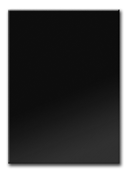 Tapas Encuadernación Anillado Negra Gris A4 X50 Outlet !!