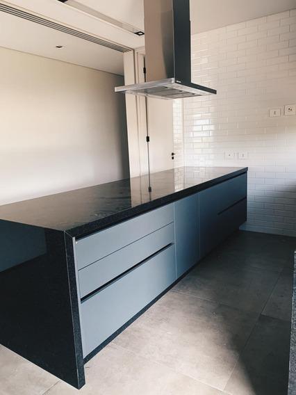 Casa De Condomínio Em Londrina - Pr - Ca1136_gprdo