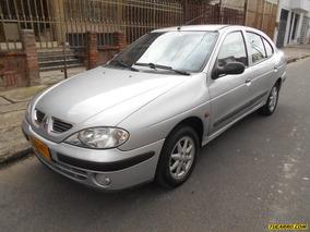 Renault Mégane Aa 1.4 5p