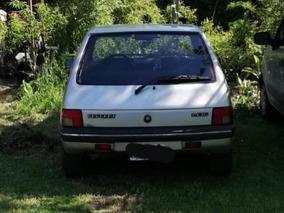 Peugeot 205 1.4 Xsi Aa 1994