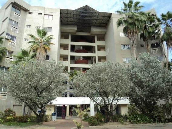 Apartamento En Venta En Tucacas. Susana Gutierrez C292323