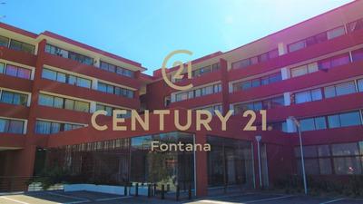 Nuevo Loft En Centro Histórico De La Serena