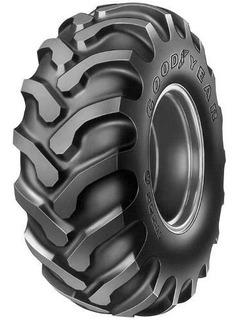 Neumático 19.5l-24 It 525 10t Tl Goodyear R-4