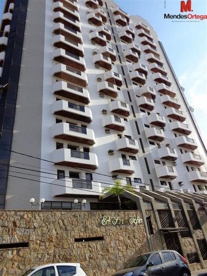 Sorocaba - Ed. Santa Sofia - 25687