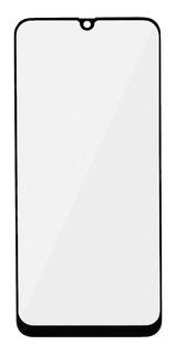 Vidrio Frontal Pantalla Repuesto Samsung A10 A20 A30 A50 A70