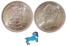 Monedas De Niquel X Kg Lotes Antiguas Hasta 1988 Avalúos