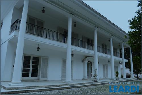 Imagem 1 de 7 de Casa Assobradada - City Butantã  - Sp - 453541