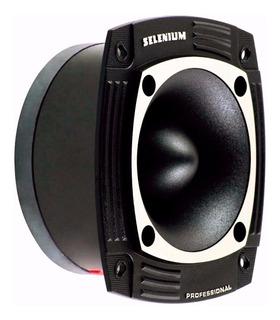 Super Tweeter Jbl Selenium St304 + Capacitor De Regalo