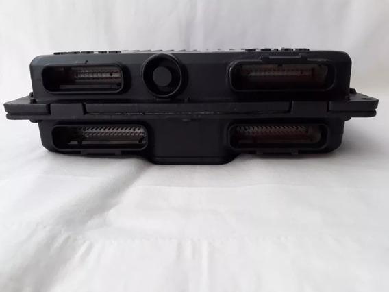Modulo Injeção Eletrônica Chevrolet Expresso 1500/2500 99/01