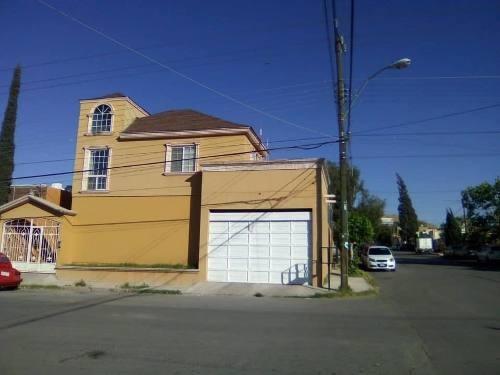 Casa En Calle Aldama Esquina