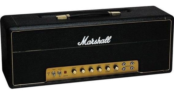 Marshall Master Lead - Amplificadores en Mercado Libre Argentina