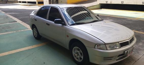 Mitsubishi Signo .