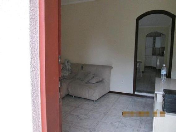 Casa Residencial À Venda, Parque Esmeralda, Sorocaba - . - Ca0199