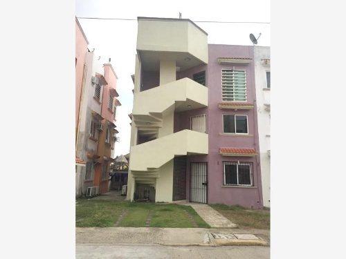 Departamento En Venta Conjunto Habitacional El Olimpo, Río Viejo 1era. Sección