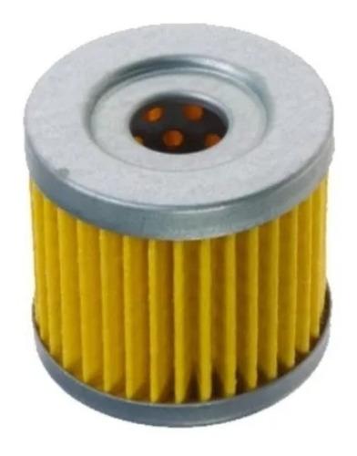 Filtro De Aceite Gn125 En125 Owen Gs