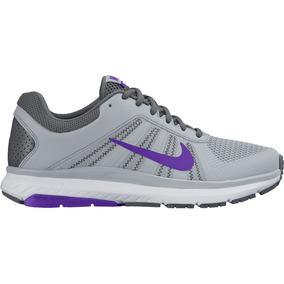 Tênis Dart 12 Nike