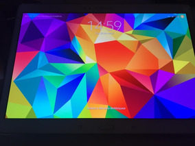 Tablet Samsung Galaxy Tab S 16gb Wifi