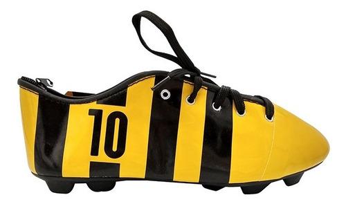 Cartuchera Zapato Peñarol