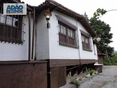 Venda Rio De Janeiro Petropolis Quitandinha 2 Quartos em Casas no ... 6e16c9011e