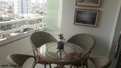 Apartamento Para Locação Em Salvador, Engenho Velho De Brotas, 3 Dormitórios, 1 Suíte, 2 Banheiros, 2 Vagas - An0246