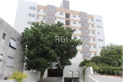 Apartamento Jk Em Santo Antônio - Bt8602