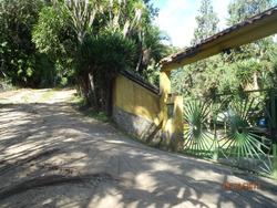Gran Oportunidad De Casa De Montaña Cerca De Caracas