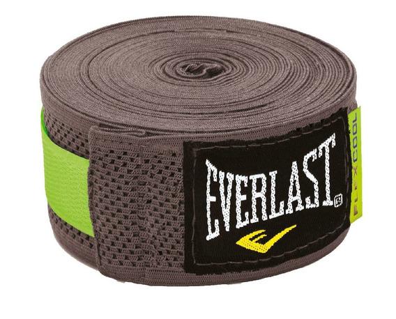 Vendas Everlast Flexcool 180