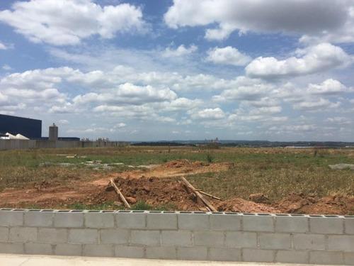 Imagem 1 de 30 de Área À Venda, 5593 M² Por R$ 1.958.000 - Iporanga - Sorocaba/sp, Ao Lado Da Ina. - Ar0009 - 67640128
