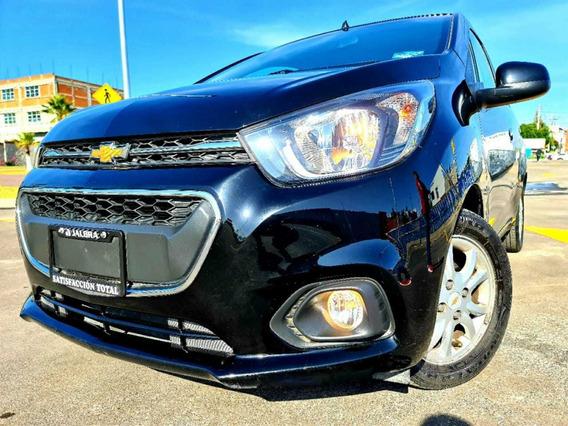 Chevrolet Beat 1.3 Ltz Mt 2020